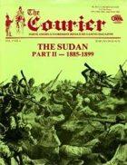 The Courier Vol.5 No.4
