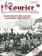 The Courier Vol.5 No.6