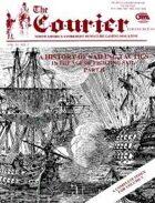 The Courier Vol.6 No.2