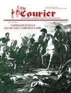 The Courier Vol.6 No.4