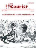 The Courier Vol.6 No.5