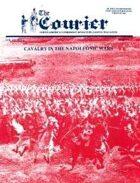 The Courier Vol.6 No.6