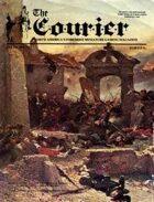 The Courier Vol.7 No.1