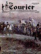 The Courier Vol.7 No.2