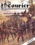 The Courier Vol.7 No.3
