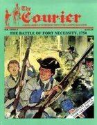 The Courier Vol.8 No.3