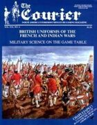 The Courier Vol.8 No.6