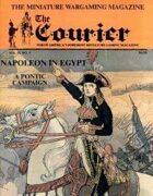 The Courier Vol.9 No.5