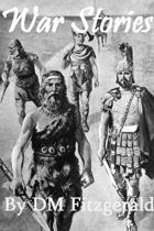 War Stories (Tales of War on Mper)