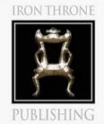 Iron Throne Publishing