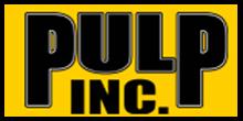 Pulp Inc.