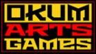 Okumarts Games