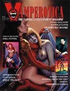 Vamperotica Magazine V1N05