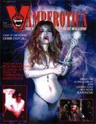 Vamperotica Magazine V1N07