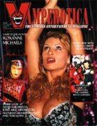 Vamperotica Magazine V1N11