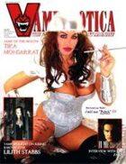Vamperotica Magazine V2N01