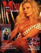 Vamperotica Magazine V2N02