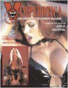 Vamperotica Magazine V2N04