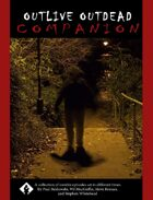Outlive Outdead Companion