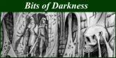 Bits of Darkness