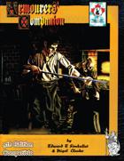 Armourers' Companion