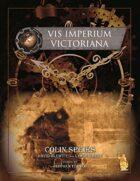 Vis Imperium Victoriana