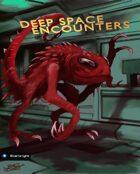 Deep Space Encounters