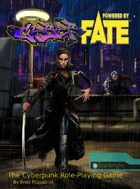 Cyber-Fate