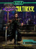 Cyber-Multiverse