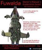 Spaceship Owner's Manual1 - Fuwalda