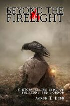 Beyond the Firelight Deluxe