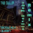 Sidewalk Queen- 14th Street Remix [Modern Crime/Near Dark Future Theme Music]