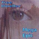 Mega Epic [Fantasy/Horror/Space Theme Music]