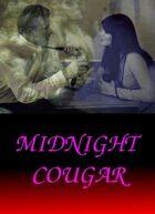 Midnight Cougar