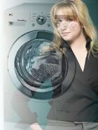 Laundromat Lovemeister