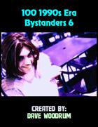 100 1990s Era Bystanders 6