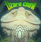Lizard Chow [Background Music]