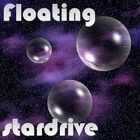 Floating Stardrive [Sci Fi Theme Score Music]