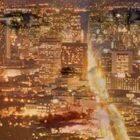Urban Progress [Modern/Near Dark Future Theme Music]