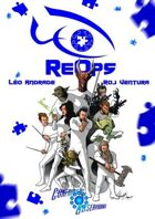 ReOps
