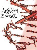 Artificial Exotics