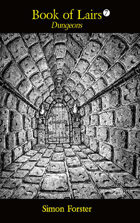 Book of Lairs: Dungeons