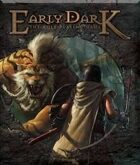 Early Dark Role-Playing Game