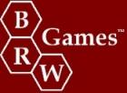BRW Games