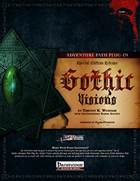 Gothic Visions