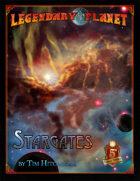 Stargates (5E)