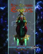 Star Classes: Envoys