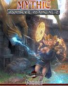 Mythic Monster Manual 2