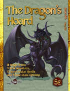 The Dragon's Hoard #6