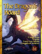 The Dragon's Hoard #10